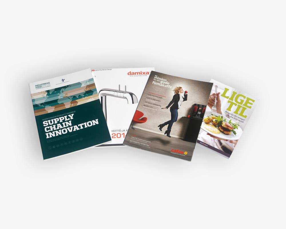 Brochurer_Blandet_A