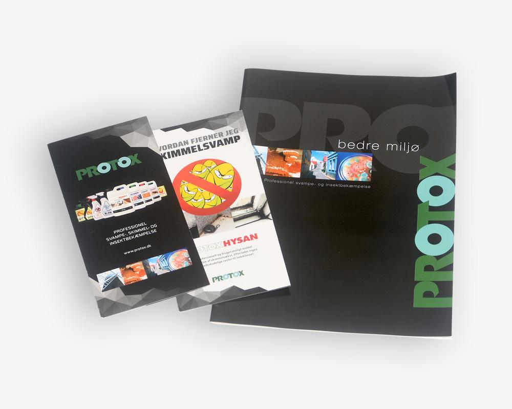 Brochurer_Protox_A