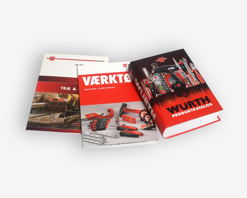 Brochurer_Wurth_B